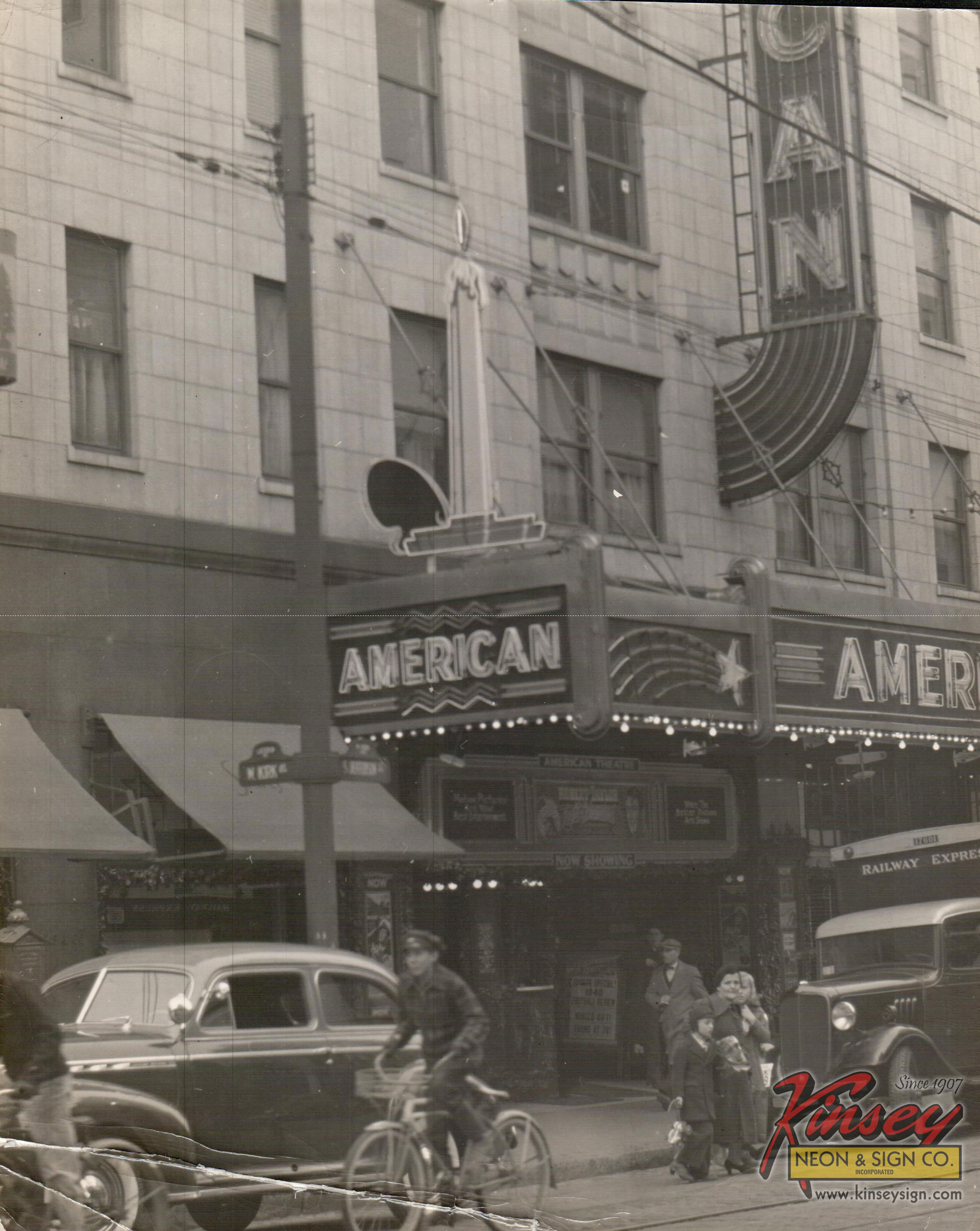 American-Theater-1