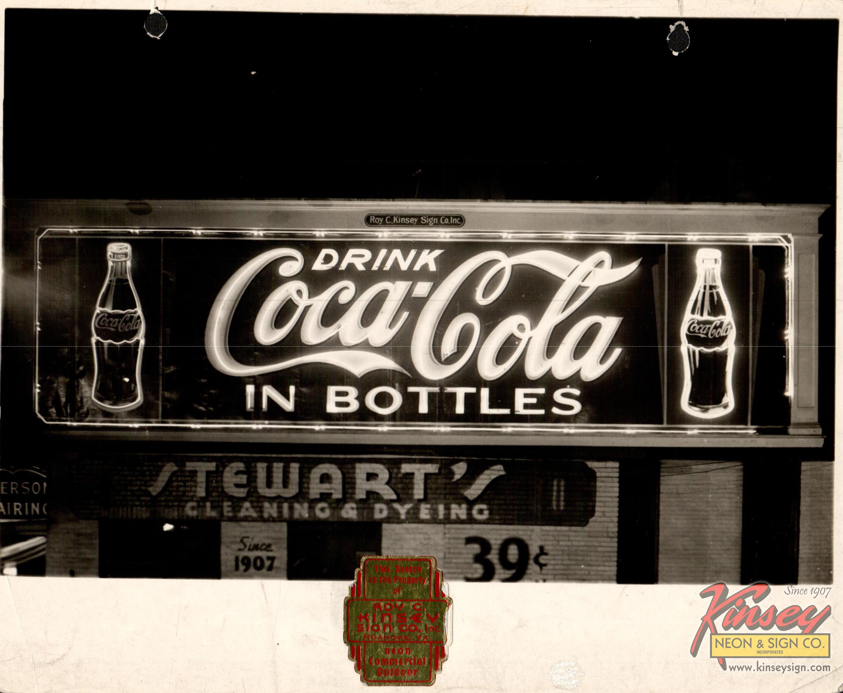 CocaCola-1