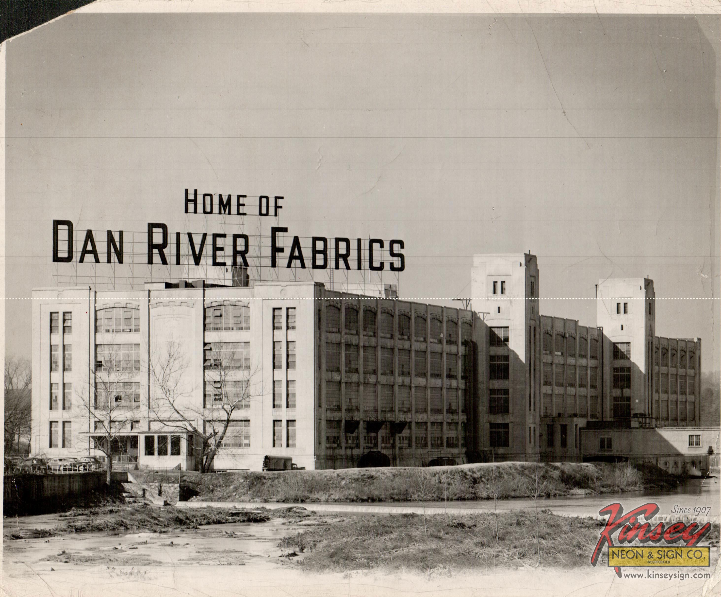 Dan-River-Fabrics-1
