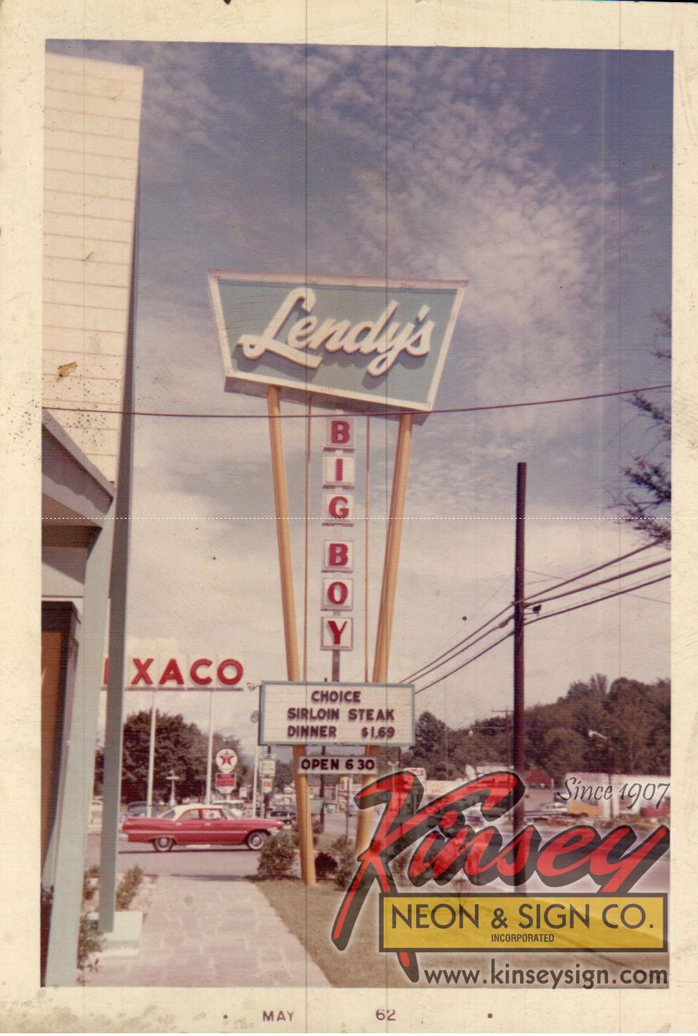 Lendys-2