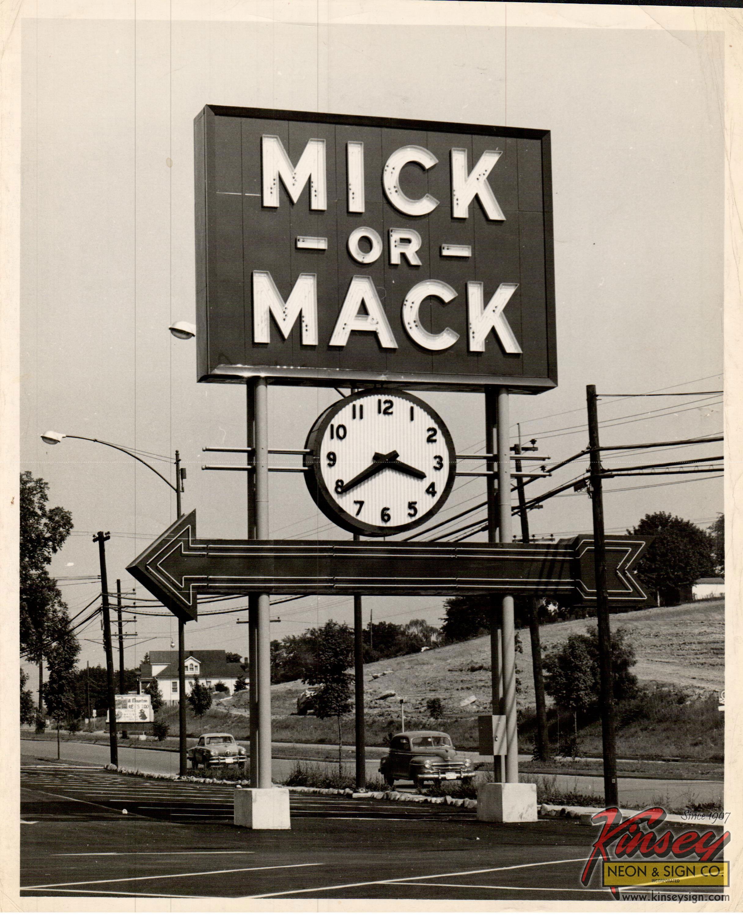 Mick-or-Mack-Store-1