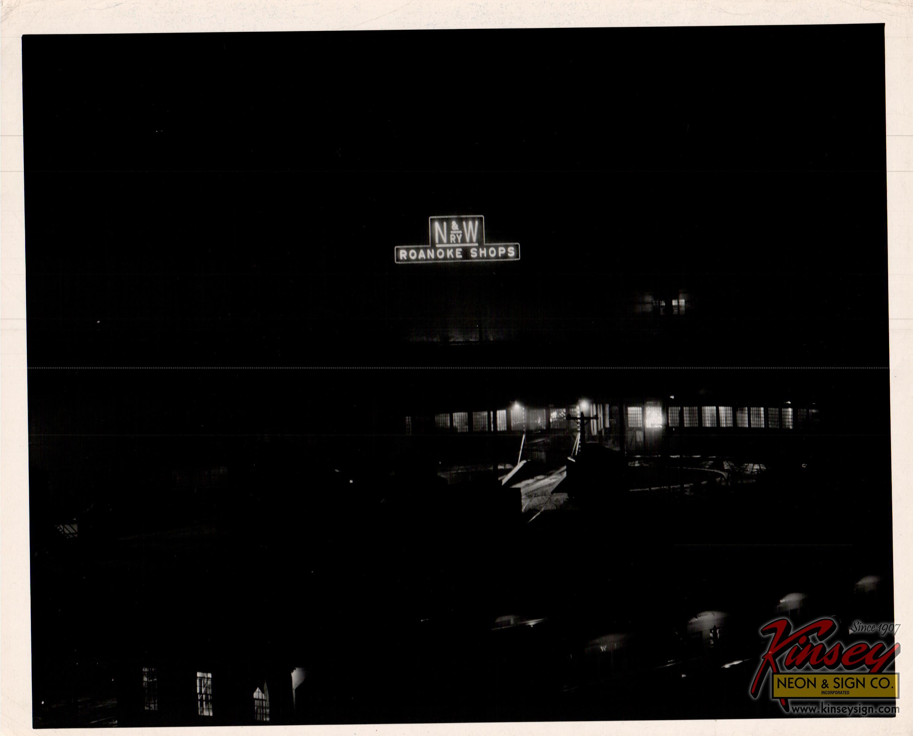 N&W-Roanoke-Shops-1