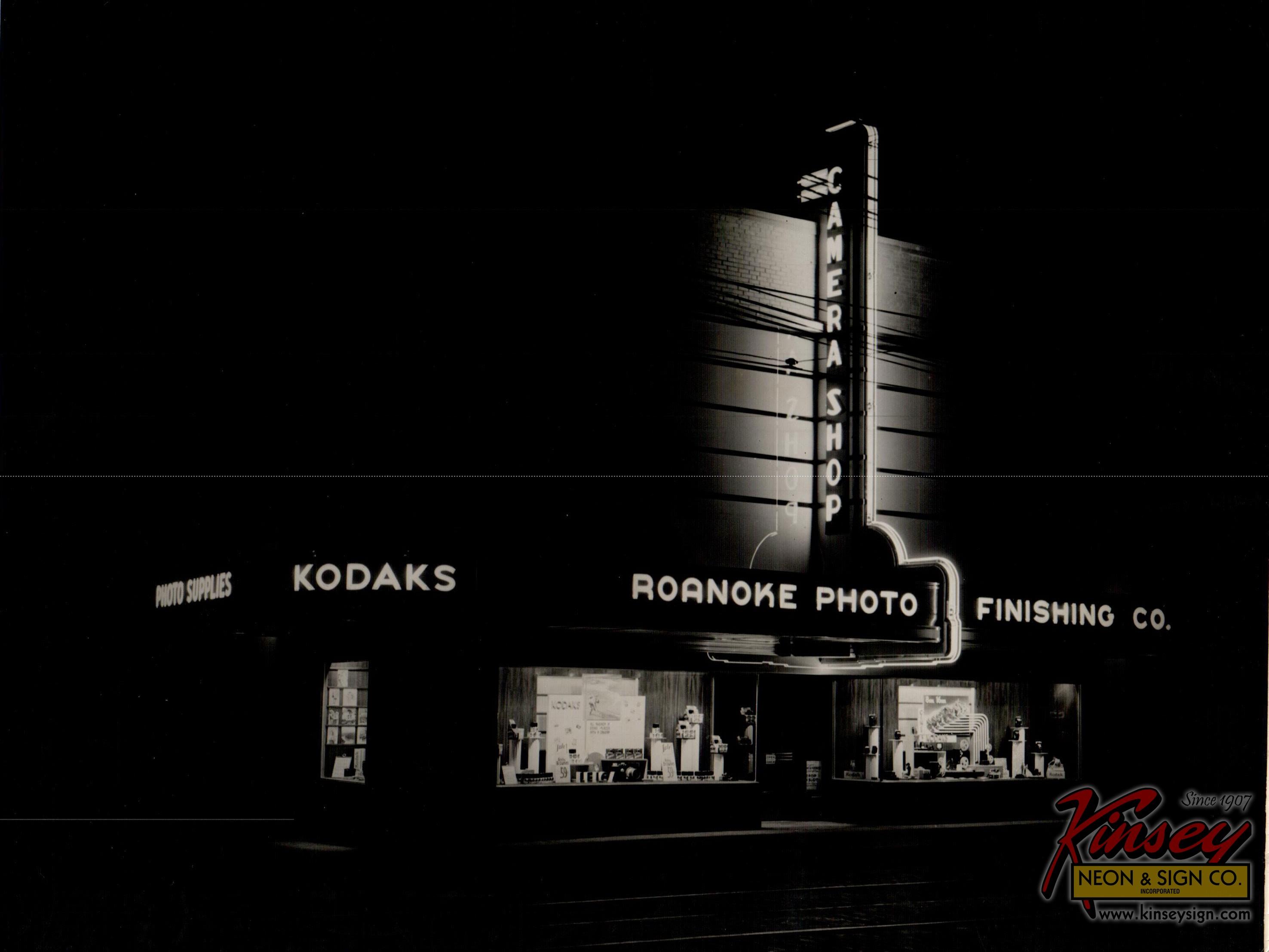 Roanoke-Photo-Finishing-2