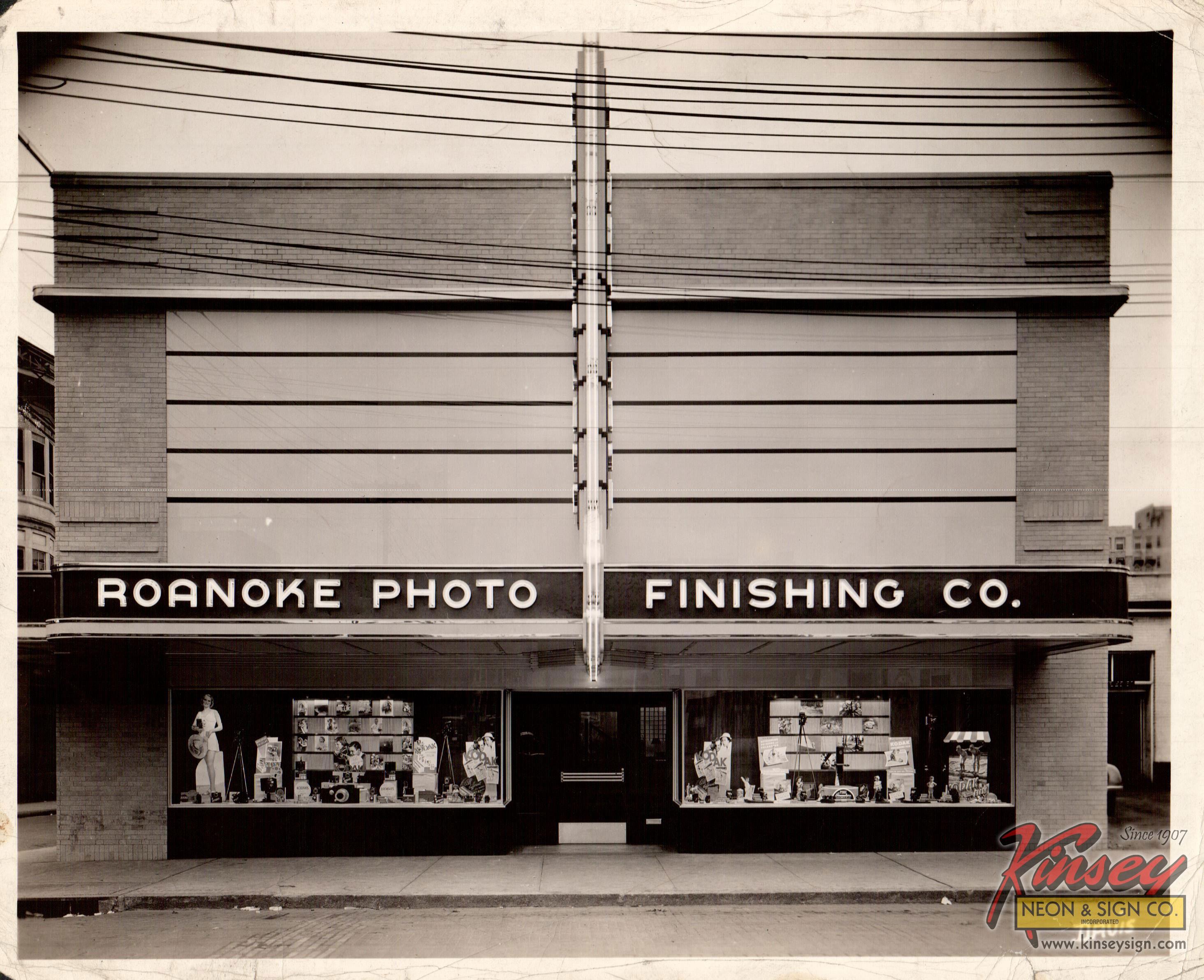 Roanoke-Photo-Finishing-3