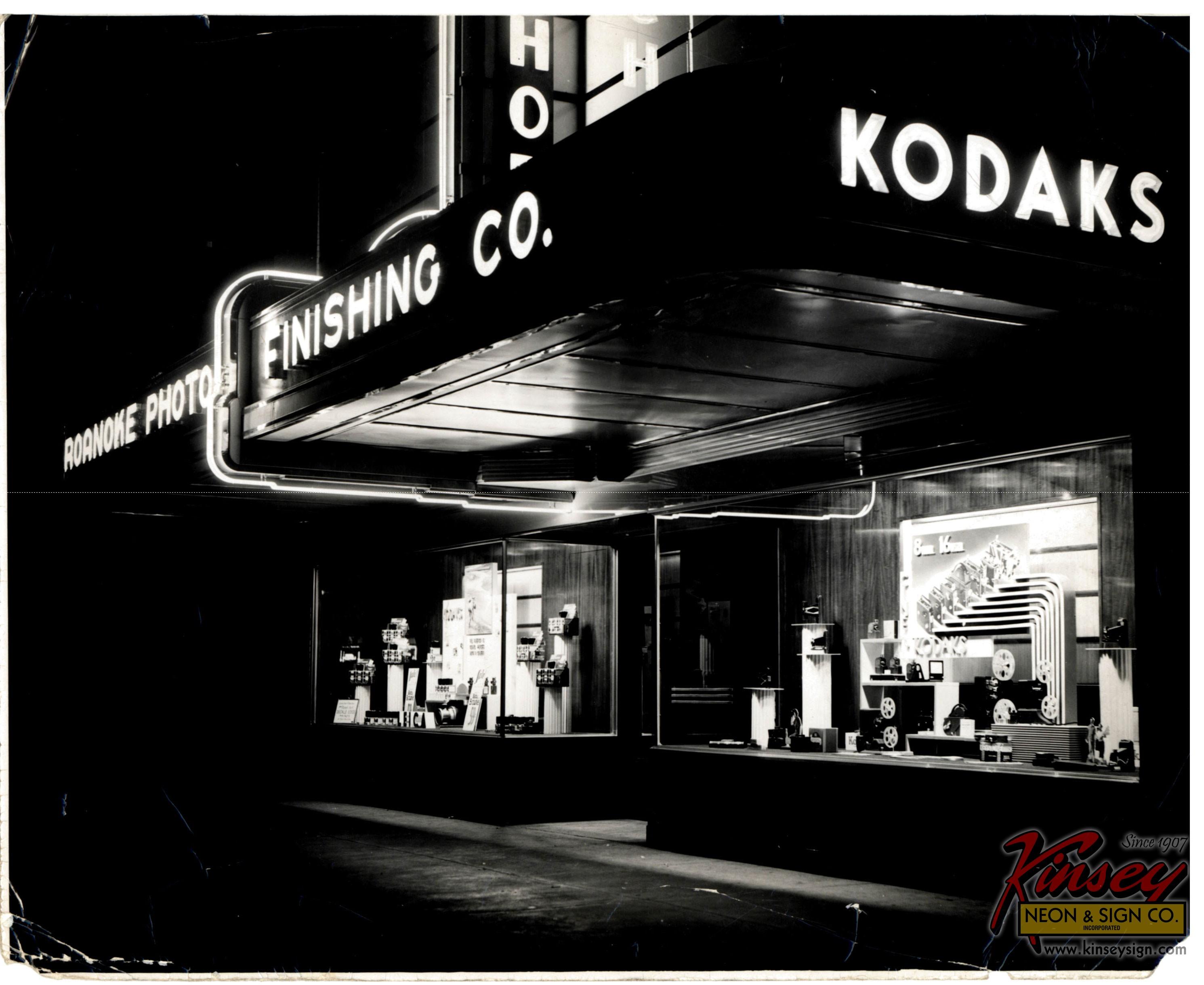 Roanoke-Photo-Finishing