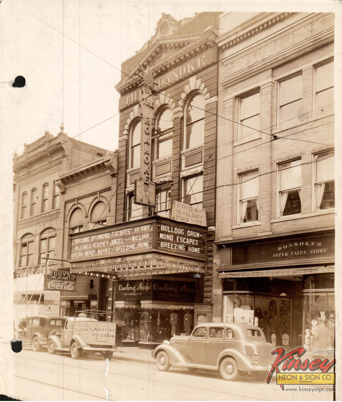 Roanoke-Theater-1