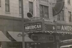 American-Theater-1