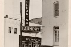 Danville-Laundry
