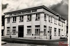 Farmers-National-Bank