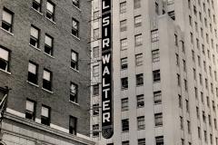 Hotel-Sir-Walter-1