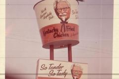 KFC-62