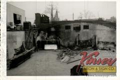 Kinsey-Shop-Fire-1