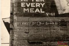 Kinsey-Wall-1