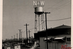 N&W-Norfolk-1