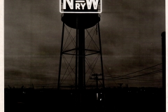 N&W-Norfolk-2