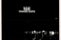N&W-Roanoke-Shops-2