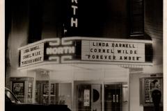 North-Theater-1