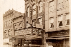 Roanoke-Theater-1