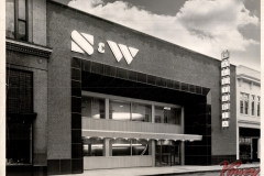 S&W-Cafeteria-Downtown-Roanoke