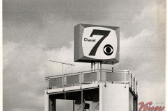 WDBJ-Towers-1