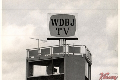 WDBJ-Towers-2