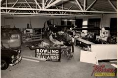 Shop-Floor-1950's