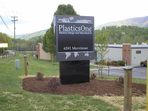 plastics_one